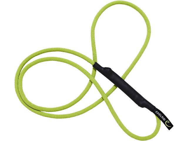 Edelrid Aramid Cord 6mm 60cm zielony